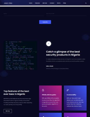 web dev portfolio(9)